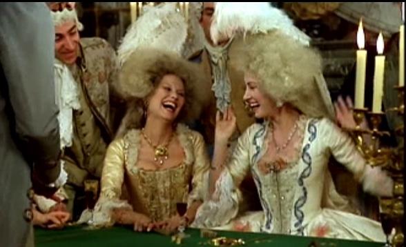 Les Années Lumières (Enrico) et Les Années Terribles (Heffron), avec Jane Seymour - Page 4 Zzzzzb10