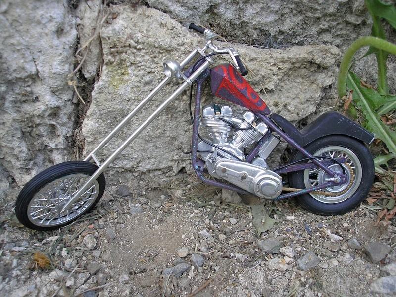 [MOTO] CHOPPER  Choppe10
