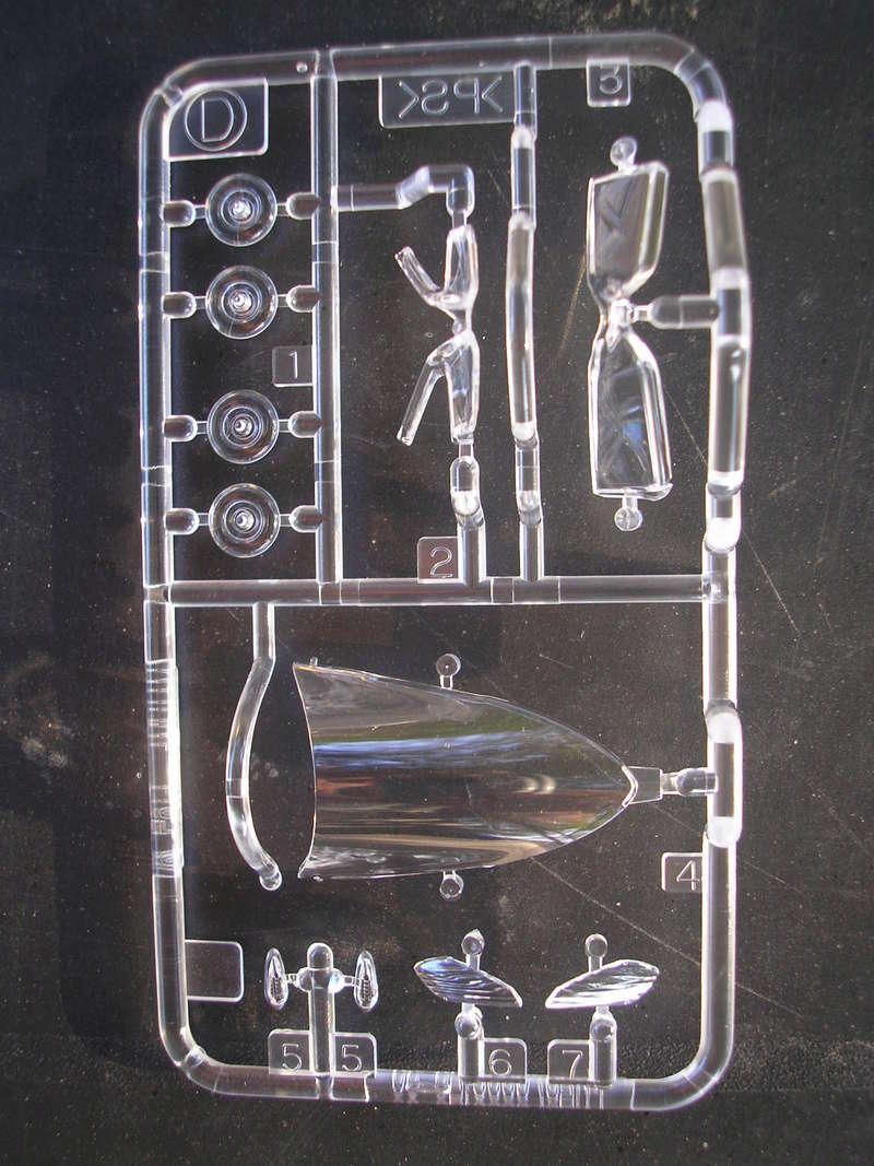 [TAMIYA] DUCATI 1199 PANIGALE S 1/12ème Réf 14129 Ducati64