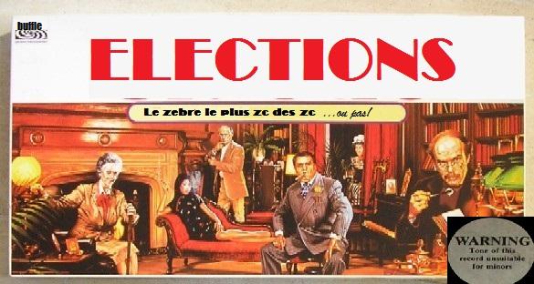 Election présidentielle sur Zébra - Page 7 Bab7b710