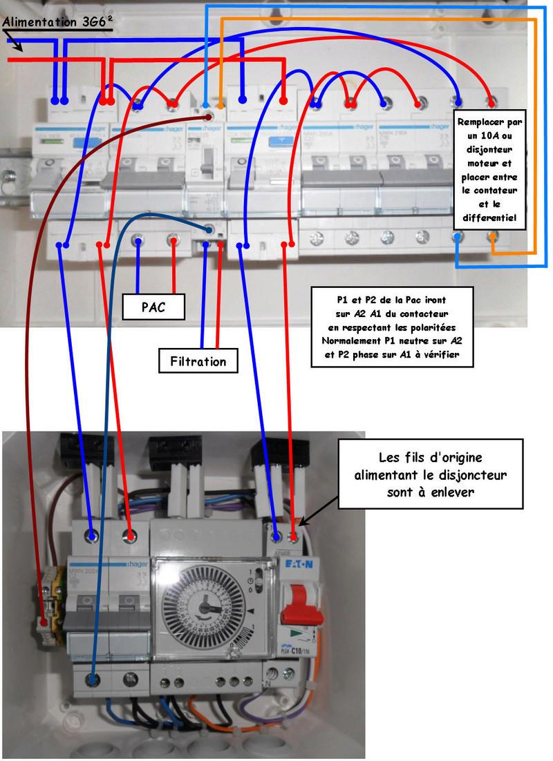 Installation d'une sonde pour hivernage - Page 2 Sam_2710