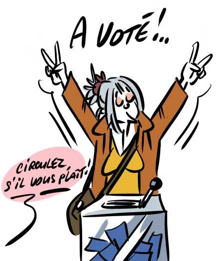 """VOTE: """"La plus belle FJR du forum"""" questions et commentaires - Page 4 A-voty10"""