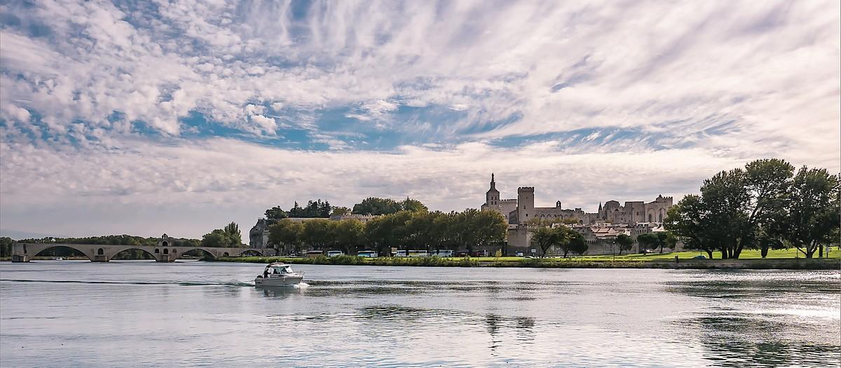 Avignon Avigno10