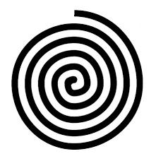 Le Triskell [Symbole] Hhhh10