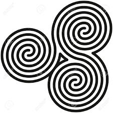 Le Triskell [Symbole] Nnnnn10