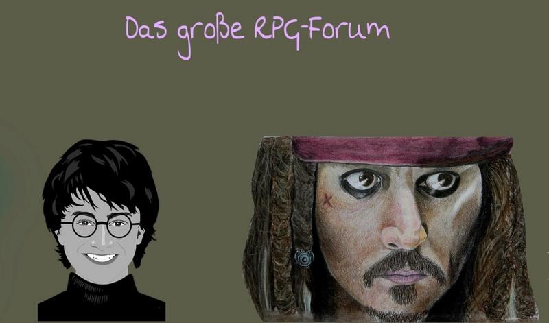 Das große RPG Forum sucht euch (Agash jagd) Image11