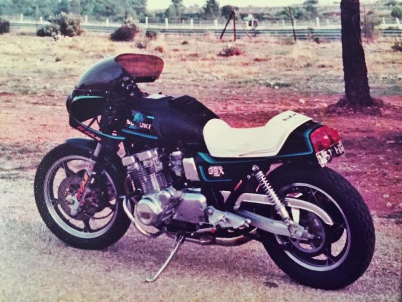 Mon GSX 1100 , époque Mittérand - Page 2 Gsx_te10