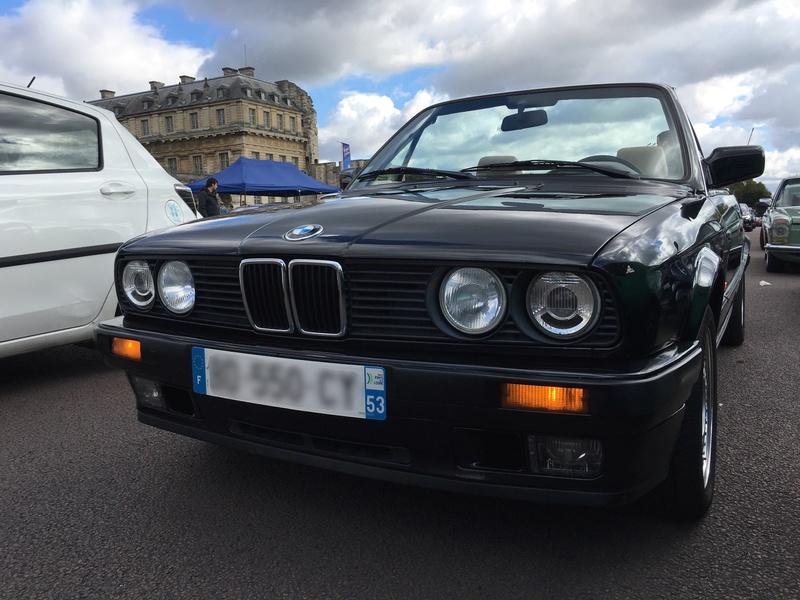 Vincennes voitures anciennes 02/10/2016 Image59