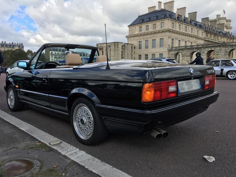 Vincennes voitures anciennes 02/10/2016 Image60