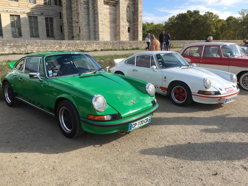 Vincennes voitures anciennes 02/10/2016 Image69