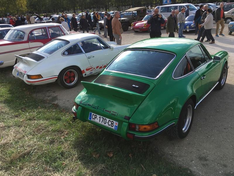 Vincennes voitures anciennes 02/10/2016 Image71