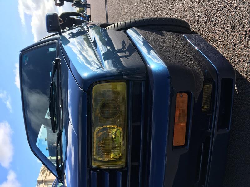 Vincennes voitures anciennes 02/10/2016 Image80