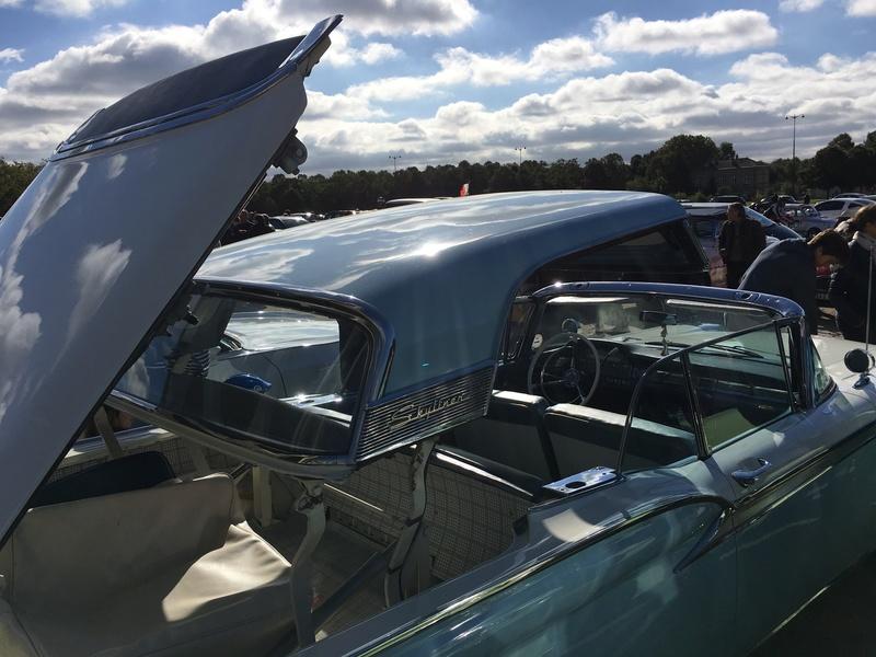 Vincennes voitures anciennes 02/10/2016 Image94