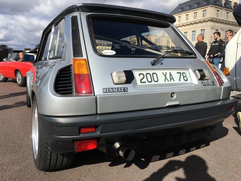 Vincennes voitures anciennes 02/10/2016 Image96
