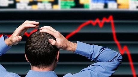 Actu: La peur s'empare de toute l'industrie du luxe Trader10