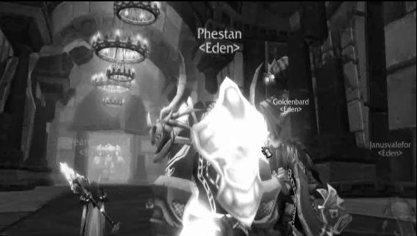 La Charte de la Guilde Eden : 05eden10