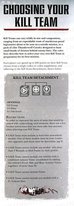 New Kill Teams and Dark Eldar Kt-kil10