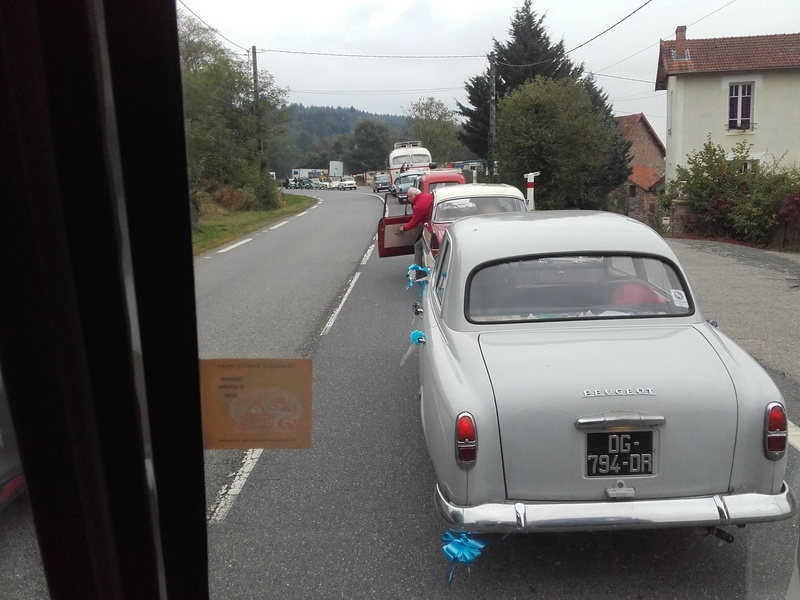 embouteillage lapalisse 20161014