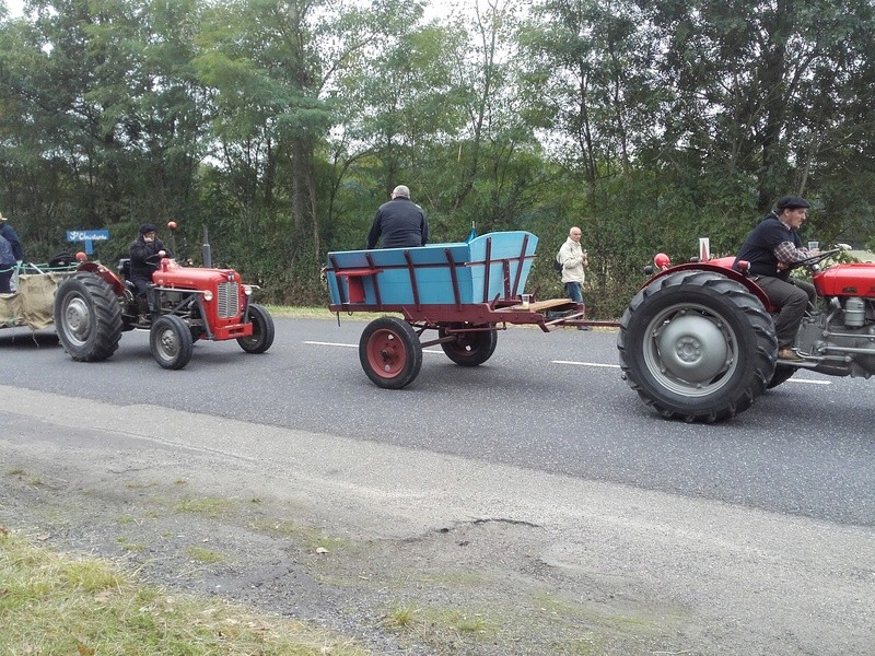 embouteillage lapalisse 20161018