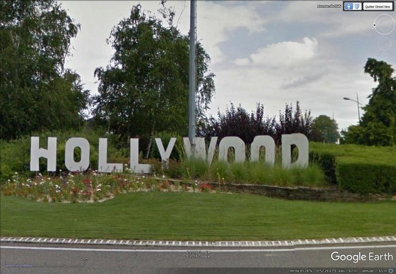 """Défi collectif : à la recherche de la descendance du célèbre panneau """"Hollywood"""" - Page 2 Hollyw10"""