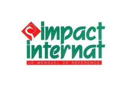 Livres Médicales - Collection Impact Internat (07 livres) - Page 3 Collec13