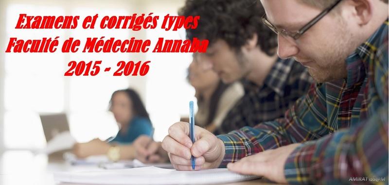 Examens et corrigés types Faculté de Médecine Annaba 2015-2016 - Page 2 Micros10