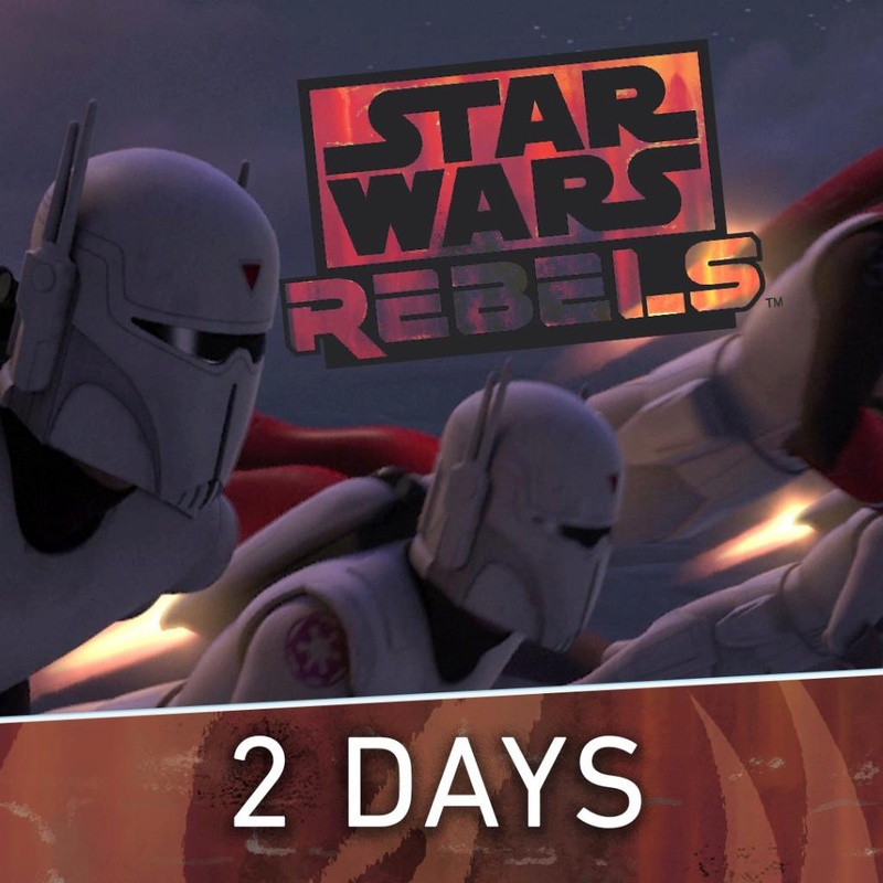 General Discussion: SW Rebels - Page 4 Image82