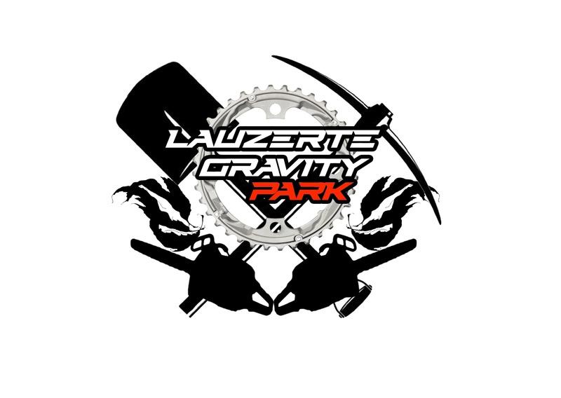 Lauzerte Gravity Park Lauzer10