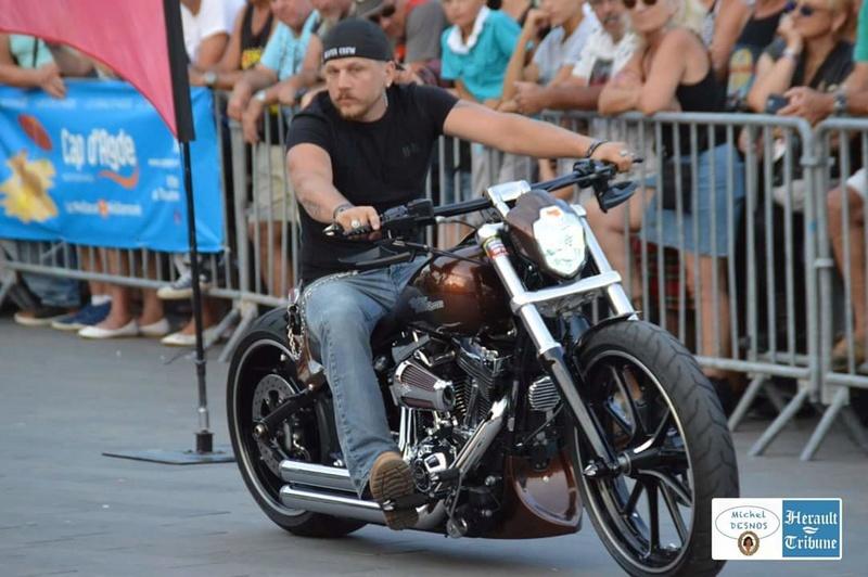 Combien de breakoutboy sur le Forum Passion-Harley ?? - Page 18 Fb_img10