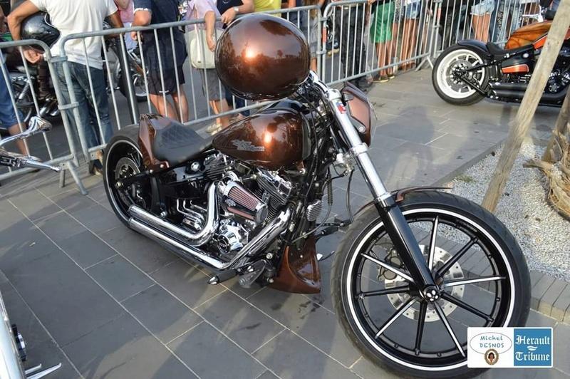 Combien de breakoutboy sur le Forum Passion-Harley ?? - Page 18 Fb_img11