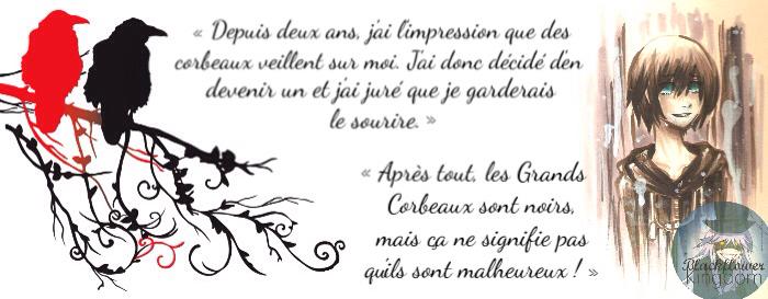 Tori le Corbeau [Terminé] Image17