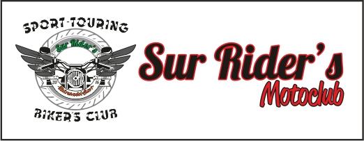 Foro Motoclub Sur Rider's Sevilla