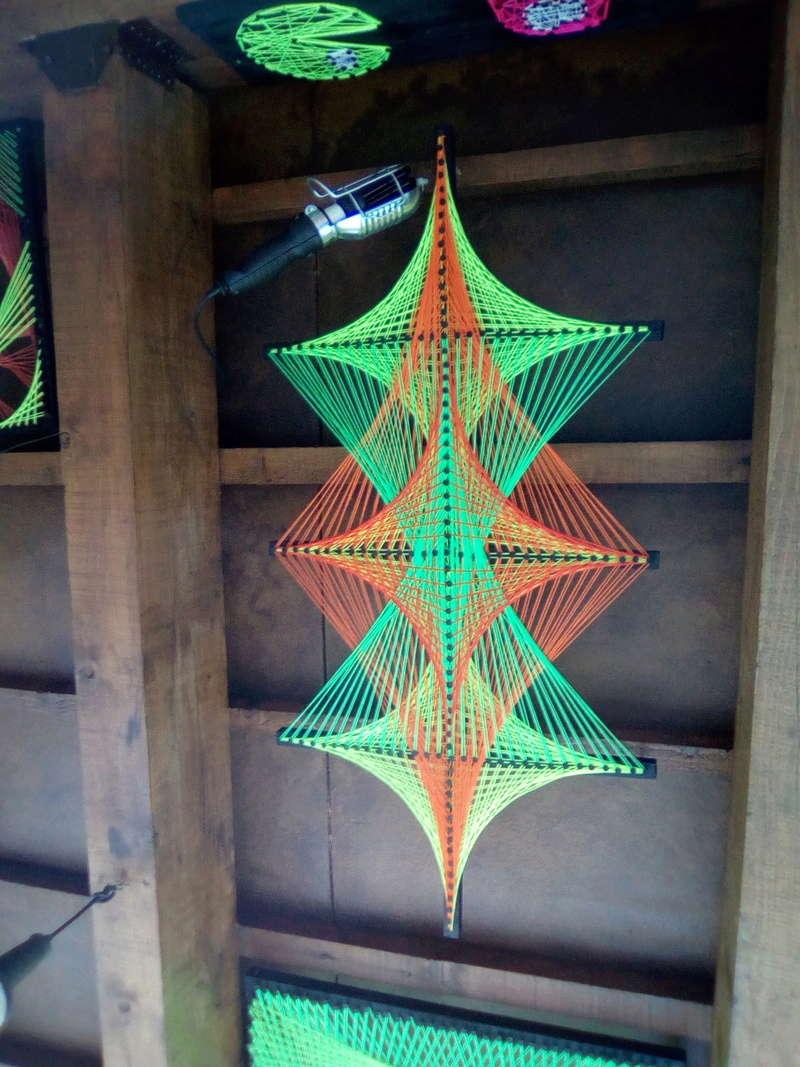 String art à vendre Img_2015