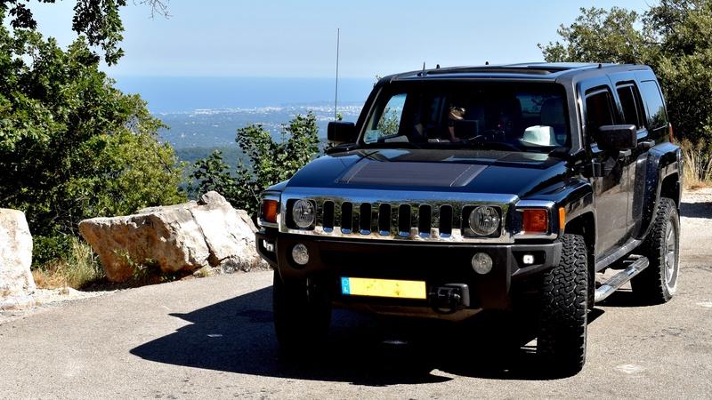 Hummer H3 à vendre Luxembourg / Belgique  VENDU Dsc_0110