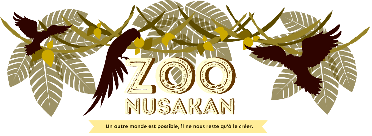 Le Grand Gorgrub postule Zoo_ba11