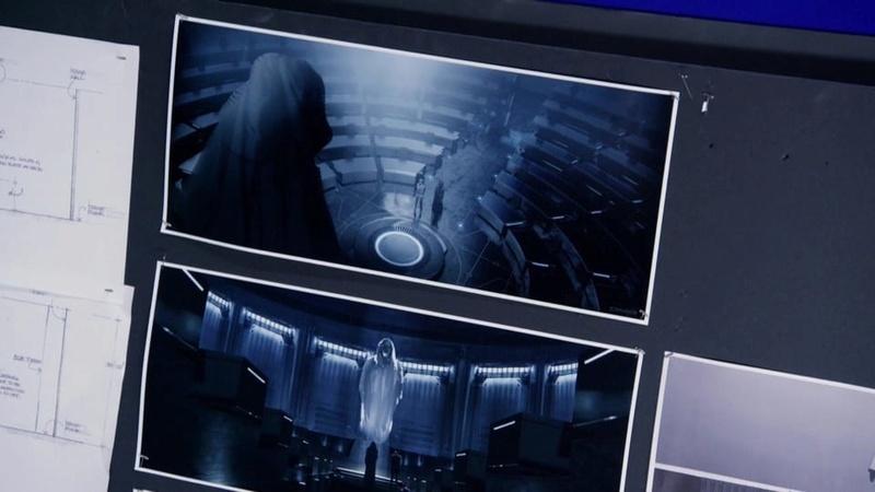 Snoke in Episodes VIII - Page 7 Snoke_11