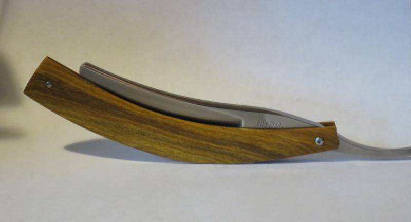 Les Ali's Blade de Cédric Img_1612