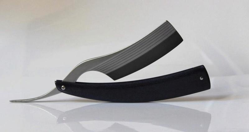 Les Ali's Blade de Cédric Img_4310
