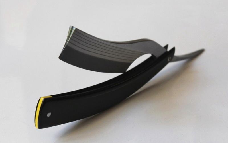 Les Ali's Blade de Cédric Img_4313