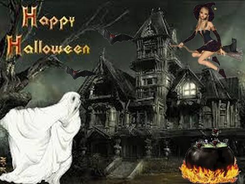 Halloween  - Page 2 Halowe10