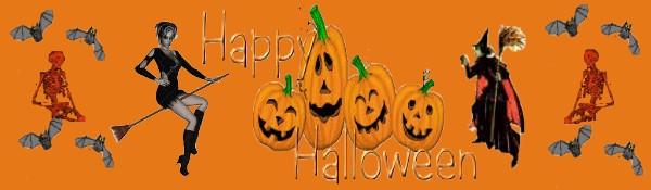 Halloween  - Page 2 Halowe12