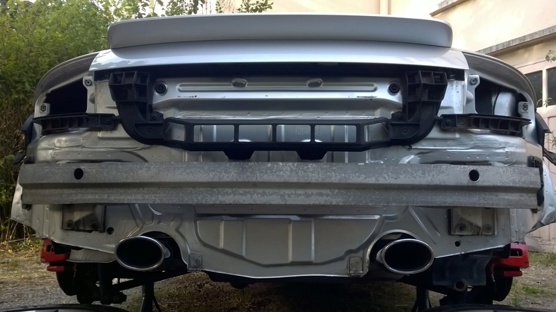 Audi TT Quattro 225ch - Page 3 Wp_20137