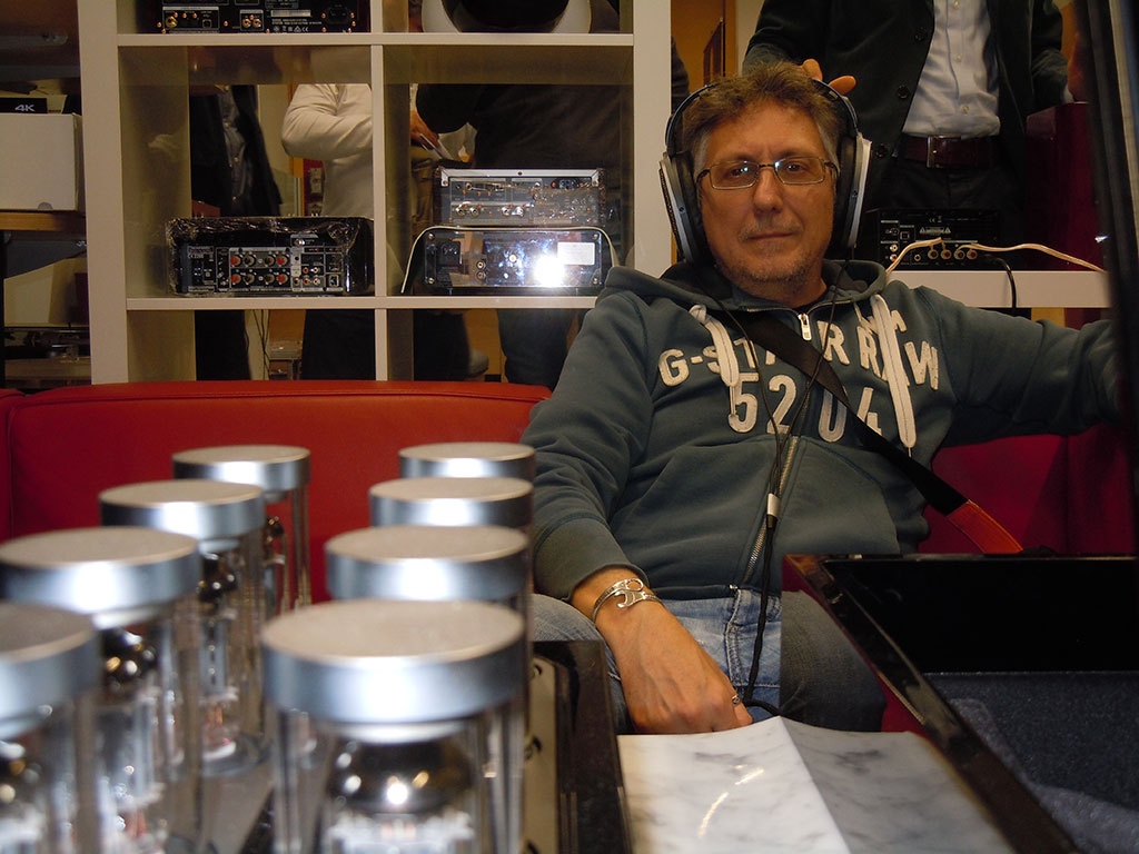 Sintonie e Bacco Tabacco & Vinile 2016 Dscn4510