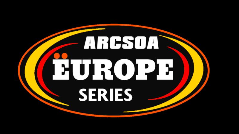 ARCSOA Ëurope Series S1 Silly Season  - Page 4 Arcsoa10