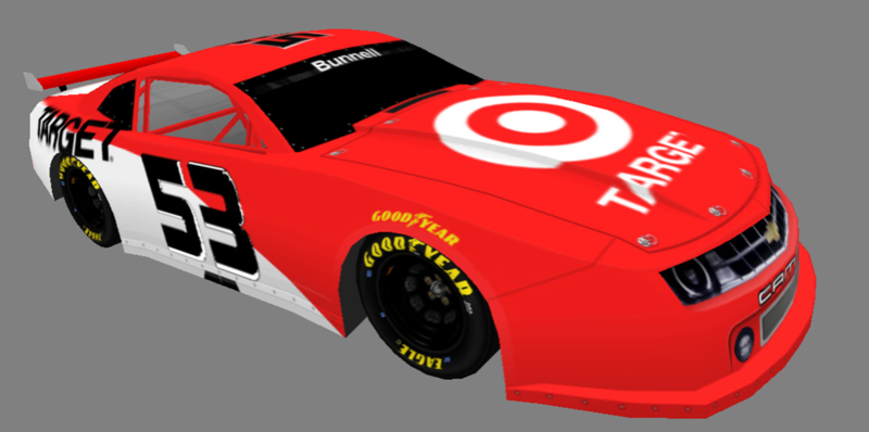 Season 22 Silly Season Thread (I would like the cars in by January 4th or earlier) - Page 3 Untitl10