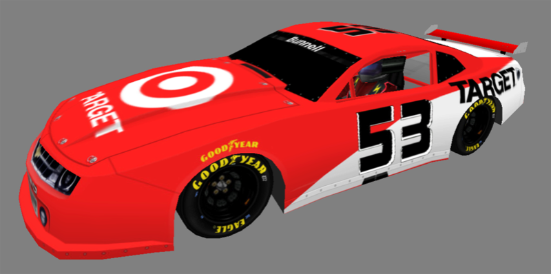 Season 22 Silly Season Thread (I would like the cars in by January 4th or earlier) - Page 3 Untitl11