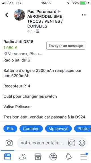 Radio Jeti ds16 Fullsi13
