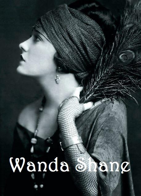 Mon perso Wanda à L'Appel de Cthulhu Copie_10