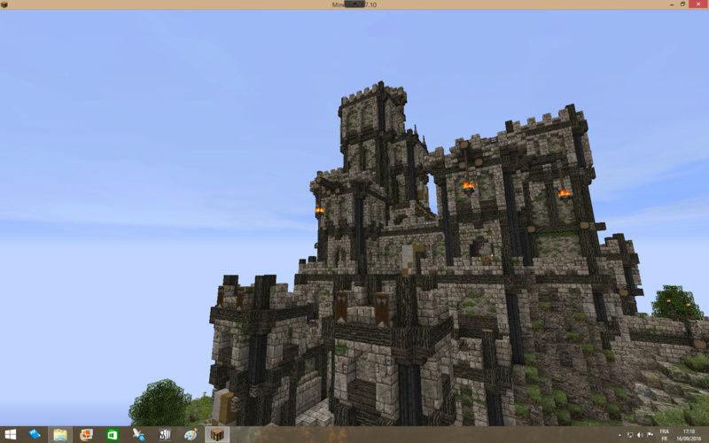 Builds  present  Captur12