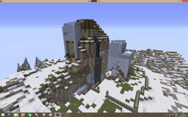 Builds  present  Captur18